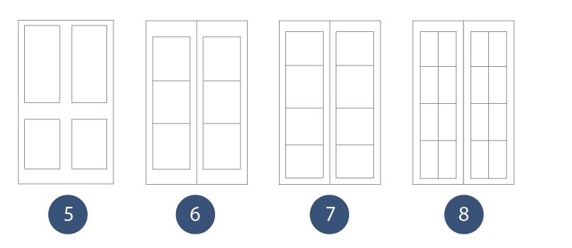 doors-19