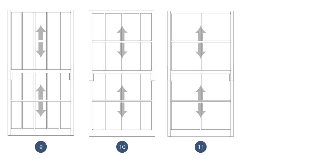 sash-window_shapes-03