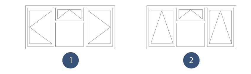 sash-window_types_3-14