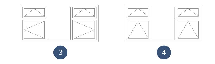 sash-window_types_3-15