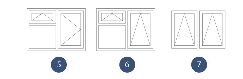 sash-window_types_3-16